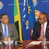 Public-Private Partnerships: We can learn from Jamaica