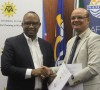 Namport signs an MoA with NTA