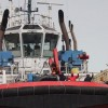 Cameroonian tug brings rain for EBH Namibia in Walvis Bay