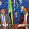 Jamaican PPP expertise needed at Namport