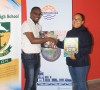 Duinesig Combined School Received a Donation from Namport Social Investment Fund (NSIF)