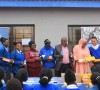Namport Social Investment Fund donates science kits to Flamingo Secondary School
