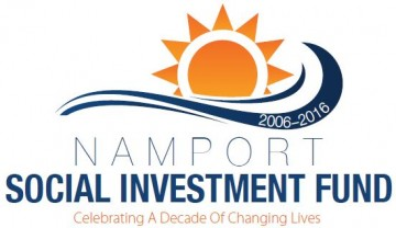 Namport Social Investment Fund