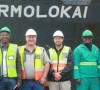 Walvis Bay Port continues to deliver as logistical gateway for trade