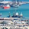 Walvis Bay dry port project 70% complete