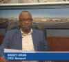 Namibian Ports Authority ranked number one in SADC