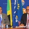 Private shareholding in public assets is beneficial – Holness
