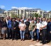 South Africa: a Hub for Marine Aids to Navigation Training