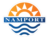 Namibian Ports Authority
